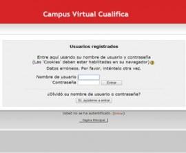 campus-300x222