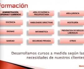 catalogo-300x222